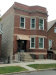 Photo of 818 W 34th Street, CHICAGO, IL 60608 (MLS # 10082350)