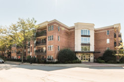 Photo of 111 N Wheaton Avenue, Unit Number 206, WHEATON, IL 60187 (MLS # 10082488)