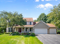 Photo of 2170 Sheffield Lane, GENEVA, IL 60134 (MLS # 10083087)