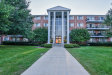 Photo of 1060 N Farnsworth Avenue, Unit Number 1101, AURORA, IL 60505 (MLS # 10083249)