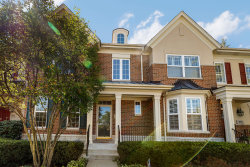 Photo of 709 Central Avenue, DEERFIELD, IL 60015 (MLS # 10083331)
