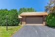Photo of 4020 Dundee Road, NORTHBROOK, IL 60062 (MLS # 10083386)