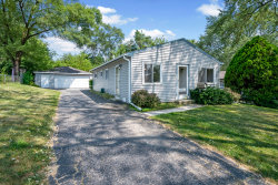 Photo of 1531 Highland Avenue, GLENDALE HEIGHTS, IL 60139 (MLS # 10083630)