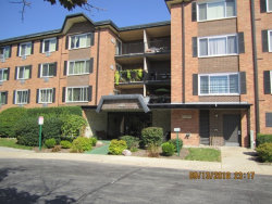 Photo of 1116 S New Wilke Road, Unit Number 107, ARLINGTON HEIGHTS, IL 60005 (MLS # 10083649)