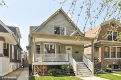 Photo of 3418 N Tripp Avenue, CHICAGO, IL 60641 (MLS # 10083858)