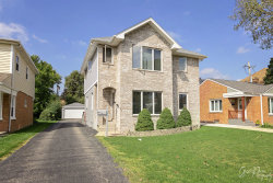 Photo of 8340 N Newland Avenue, NILES, IL 60714 (MLS # 10084248)