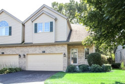 Photo of 65 Charlemagne Circle, ROSELLE, IL 60172 (MLS # 10084284)