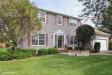 Photo of 332 Wooded Knoll Drive, CARY, IL 60013 (MLS # 10084578)