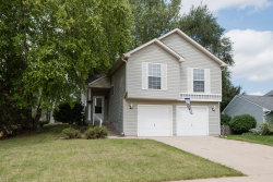 Photo of 4752 Crystal Trail, MCHENRY, IL 60050 (MLS # 10084594)