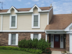 Photo of 822 Chasefield Lane, Unit Number 2, CRYSTAL LAKE, IL 60014 (MLS # 10084611)