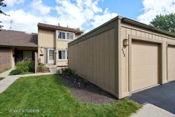 Photo of 608 Sequoia Trail, ROSELLE, IL 60172 (MLS # 10085021)