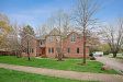 Photo of 1983 Penfold Place, NORTHBROOK, IL 60062 (MLS # 10085050)