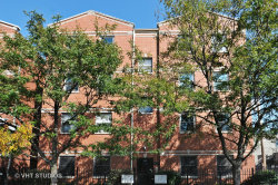 Photo of 519 S Maplewood Avenue, Unit Number 2S, Chicago, IL 60612 (MLS # 10085072)