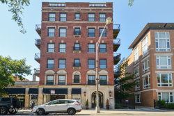Photo of 4144 N Sheridan Road, Unit Number 311, CHICAGO, IL 60613 (MLS # 10085256)