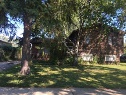 Photo of 732 Easy Street, GLENDALE HEIGHTS, IL 60139 (MLS # 10085586)