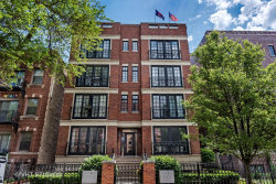 Photo of 3735 N Wilton Avenue, Unit Number 4S, CHICAGO, IL 60613 (MLS # 10085597)