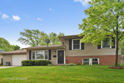 Photo of 1853 Poplar Avenue, HANOVER PARK, IL 60133 (MLS # 10085612)