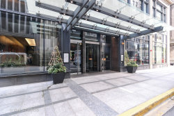 Photo of 60 E Monroe Street, Unit Number 2007, CHICAGO, IL 60603 (MLS # 10085830)