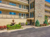 Photo of 1 N Dee Road, Unit Number 3H, PARK RIDGE, IL 60068 (MLS # 10086015)
