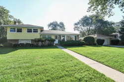 Photo of 2741 Norma Court, GLENVIEW, IL 60025 (MLS # 10086291)