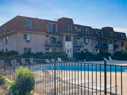Photo of 267 Shorewood Drive, Unit Number 18-GD, GLENDALE HEIGHTS, IL 60139 (MLS # 10086356)
