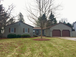 Photo of 3403 W Fairway Drive, MCHENRY, IL 60050 (MLS # 10086369)