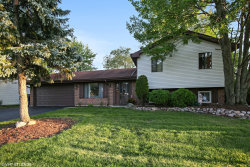Photo of 1515 Schooner Lane, HANOVER PARK, IL 60133 (MLS # 10086525)