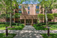Photo of 1066 Shermer Road, Unit Number 33, NORTHBROOK, IL 60062 (MLS # 10086714)