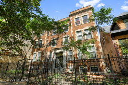 Photo of 1525 N Wicker Park Avenue, Unit Number 2, CHICAGO, IL 60622 (MLS # 10086907)
