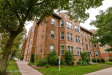 Photo of 2300 W Jarvis Avenue, Unit Number 3, CHICAGO, IL 60645 (MLS # 10086961)