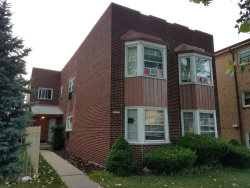 Photo of 7314 N Harlem Avenue, CHICAGO, IL 60631 (MLS # 10086963)