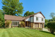 Photo of 108 E Olive Avenue, PROSPECT HEIGHTS, IL 60070 (MLS # 10087197)