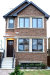 Photo of 3134 Central Street, EVANSTON, IL 60201 (MLS # 10087209)