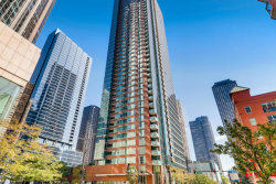 Photo of 505 N Mcclurg Court, Unit Number 1806, CHICAGO, IL 60611 (MLS # 10087308)
