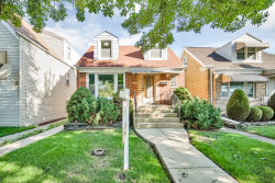Photo of 6544 W Devon Avenue, CHICAGO, IL 60631 (MLS # 10087313)