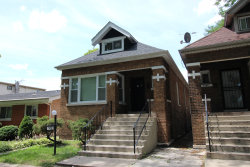Photo of CHICAGO, IL 60619 (MLS # 10087340)