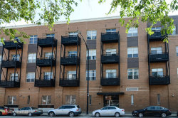 Photo of 2915 N Clybourn Avenue, Unit Number 303, CHICAGO, IL 60618 (MLS # 10087560)