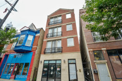 Photo of 2508 W Division Street, Unit Number 3, CHICAGO, IL 60622 (MLS # 10087704)
