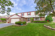 Photo of 2721 N Windsor Drive, ARLINGTON HEIGHTS, IL 60004 (MLS # 10088097)
