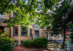 Photo of 806 Main Street, EVANSTON, IL 60202 (MLS # 10088152)