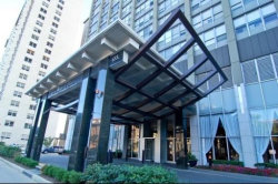 Photo of 655 W Irving Park Road, Unit Number 3915, CHICAGO, IL 60613 (MLS # 10088190)