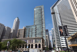 Photo of 130 N Garland Court, Unit Number 4304, CHICAGO, IL 60602 (MLS # 10088198)