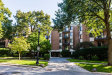Photo of 835 Judson Avenue, Unit Number 404, EVANSTON, IL 60202 (MLS # 10088266)
