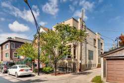 Photo of 1812 W Bloomingdale Avenue, CHICAGO, IL 60622 (MLS # 10088301)