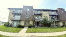 Photo of 7001 Oconnell Drive, Unit Number 202, CHICAGO RIDGE, IL 60415 (MLS # 10088394)