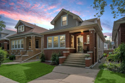 Photo of 5039 W Nelson Street, CHICAGO, IL 60641 (MLS # 10088402)