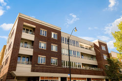 Photo of 3021 W Armitage Avenue, Unit Number 207, CHICAGO, IL 60647 (MLS # 10088420)