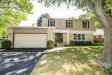 Photo of 1021 White Mountain Drive, NORTHBROOK, IL 60062 (MLS # 10088433)