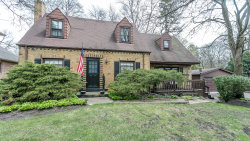 Photo of 607 N Elmhurst Road, PROSPECT HEIGHTS, IL 60070 (MLS # 10088505)