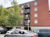Photo of 475 W 24th Street, Unit Number 2D, CHICAGO, IL 60616 (MLS # 10088576)